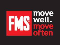FMS SPAIN
